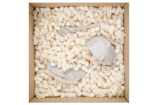Foam-Chips