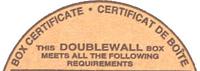 box_certificate_1